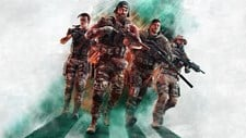 Tom Clancy's Ghost Recon Breakpoint Screenshot 1