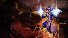 Wizards: Wand of Epicosity Screenshot 1