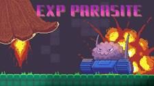 Exp Parasite Screenshot 1