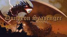 Dungeon Scavenger Screenshot 1