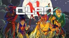 Clan N Screenshot 1
