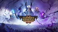 Fantasy General II: Invasion Screenshot 1