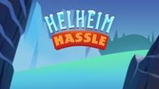 Helheim Hassle Screenshot 1