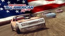 Tony Stewart's All-American Racing Screenshot 3