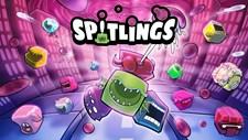 Spitlings Screenshot 3