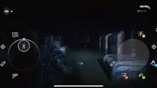 Gears 5 Screenshot 3