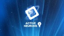 Active Neurons 2 Screenshot 1