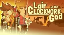 Lair of the Clockwork God Screenshot 8
