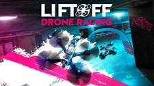 Liftoff: Drone Racing Screenshot 2