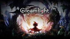 Gleamlight Screenshot 1