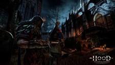 Hood: Outlaws & Legends Screenshot 8