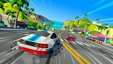 Hotshot Racing Screenshot 7