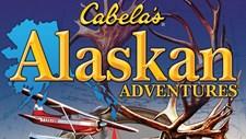 Cabela's Alaskan Adventures Screenshot 1