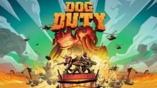 Dog Duty Screenshot 1