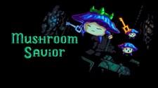 Mushroom Savior Screenshot 1