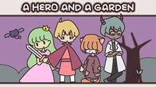A HERO AND A GARDEN Screenshot 1