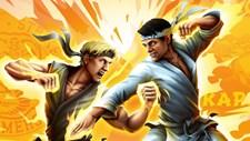 Cobra Kai: The Karate Kid Saga Continues Screenshot 8