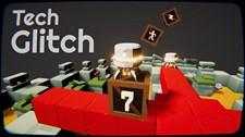 Tech Glitch Screenshot 1