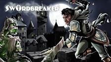Swordbreaker The Game Screenshot 1