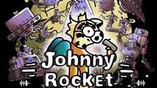 Johnny Rocket Screenshot 1