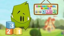 Educational Games for Kids Screenshot 1