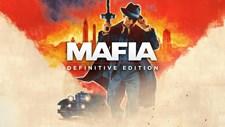 Mafia: Definitive Edition Screenshot 4