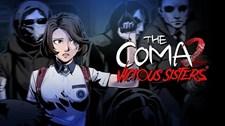 The Coma 2: Vicious Sisters Screenshot 1