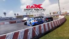 CarX Drift Racing Online Screenshot 1