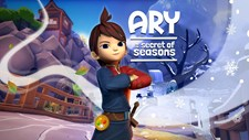 Ary and the Secret of Seasons Screenshot 3