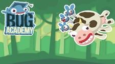 Bug Academy Screenshot 4
