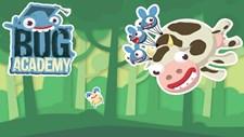Bug Academy Screenshot 2