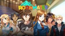 Roommates Screenshot 1