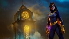Gotham Knights Screenshot 1