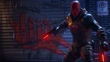 Gotham Knights Screenshot 3