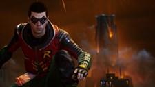 Gotham Knights Screenshot 4