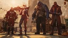 Suicide Squad: Kill the Justice League Screenshot 1