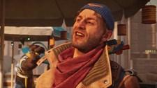 Suicide Squad: Kill the Justice League Screenshot 4