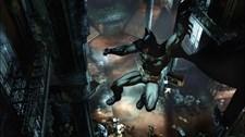 Batman: Arkham Asylum (Xbox 360) Screenshot 1