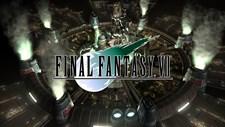 Final Fantasy VII (Win 10) Screenshot 6