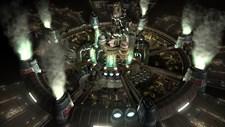 Final Fantasy VII (Win 10) Screenshot 5