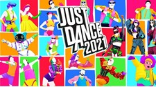 Just Dance 2021 (Xbox One) Screenshot 1