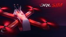 The Drone Racing League Simulator Screenshot 1