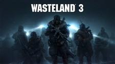 Wasteland 3 Screenshot 3