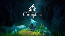 The Last Campfire Screenshot 1