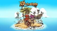 The Survivalists Screenshot 1