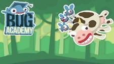 Bug Academy Screenshot 1
