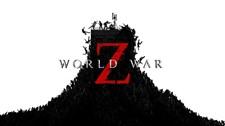 World War Z (Win 10) Screenshot 1