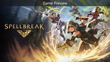 Spellbreak Screenshot 4