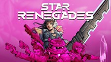 Star Renegades (Win 10) Screenshot 1