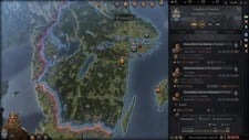 Crusader Kings III (Win 10) Screenshot 2